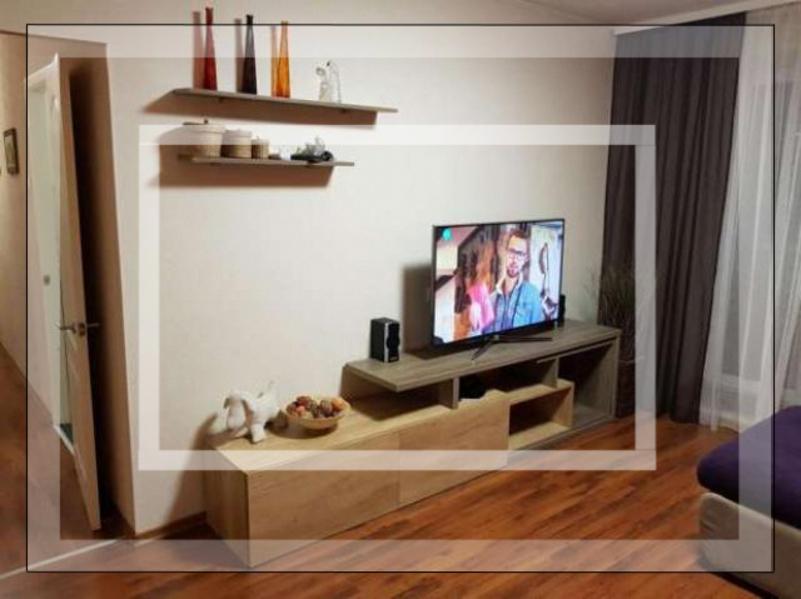3 комнатная квартира, Харьков, Салтовка, Гвардейцев Широнинцев (485470 12)