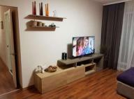 4 комнатная квартира, Харьков, ЦЕНТР, Фейербаха (485470 12)