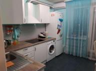 4 комнатная квартира, Харьков, ЦЕНТР, Фейербаха (485470 15)