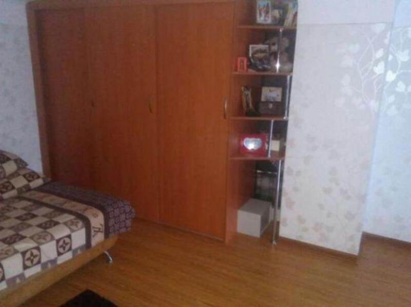 2 комнатная гостинка, Харьков, Масельского метро, Пожарского (485473 4)