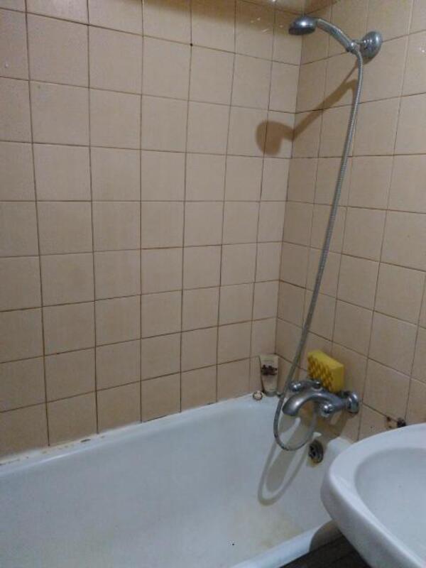 2 комнатная квартира, Харьков, Алексеевка, Архитекторов (485474 4)