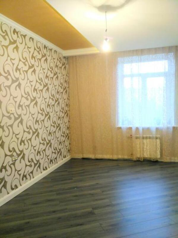 1 комнатная квартира, Харьков, ЦЕНТР, Благовещенская (Карла Маркса) (485502 5)