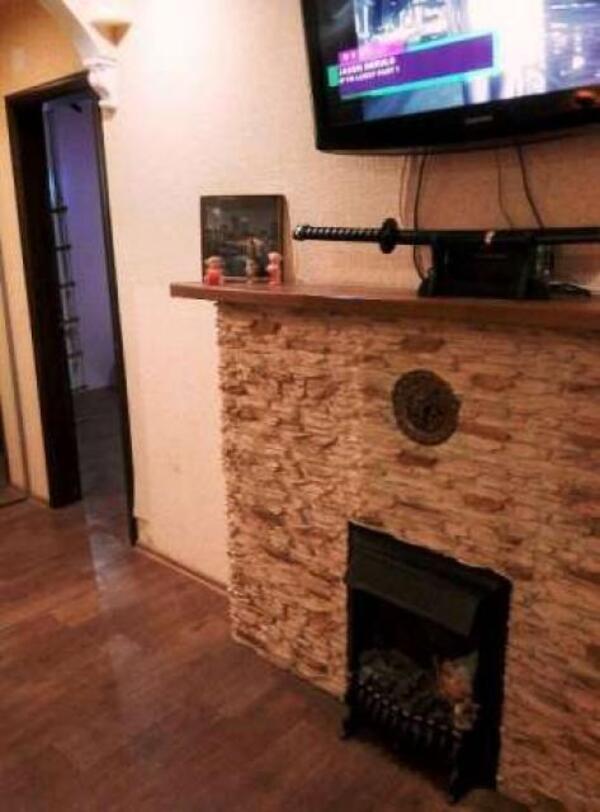 2 комнатная квартира, Харьков, Южный Вокзал, Полтавский Шлях (485508 5)