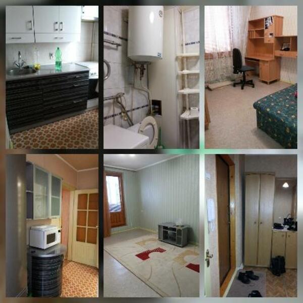 2 комнатная квартира, Харьков, ОДЕССКАЯ, Одесская (485573 1)