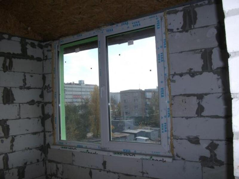 квартира, 2-комн., Харьков, Одесская, Одесская