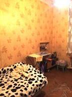 3 комнатная квартира, Харьков, Северная Салтовка, Кричевского (485616 1)