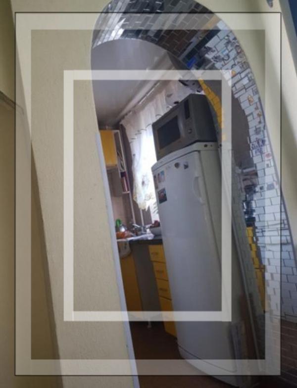 Купить 4-комнатная квартира, Харьков, Залютино, Золочевская