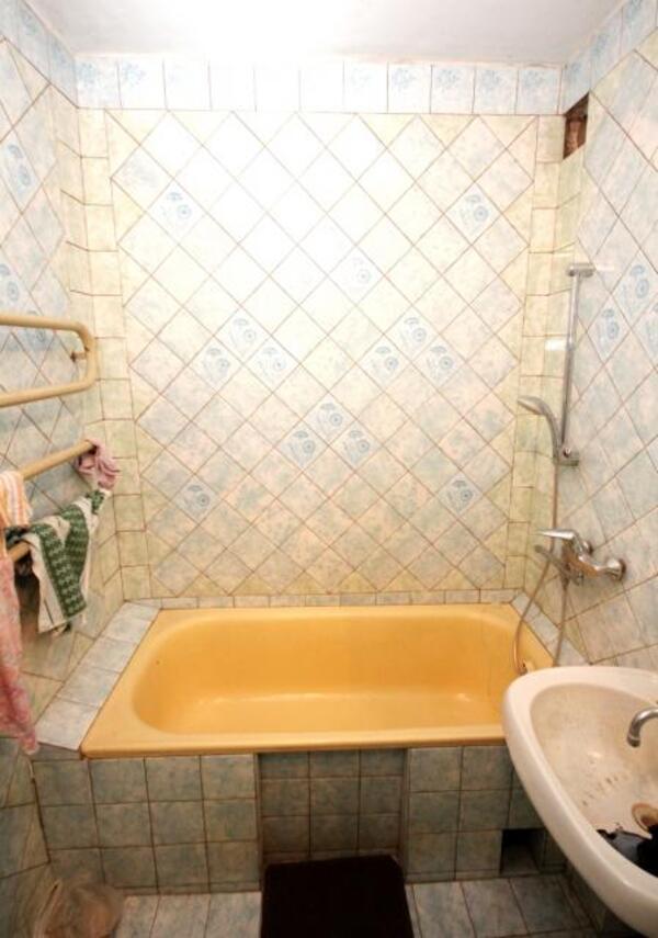 1 комнатная квартира, Харьков, Холодная Гора, Полтавский Шлях (485676 4)