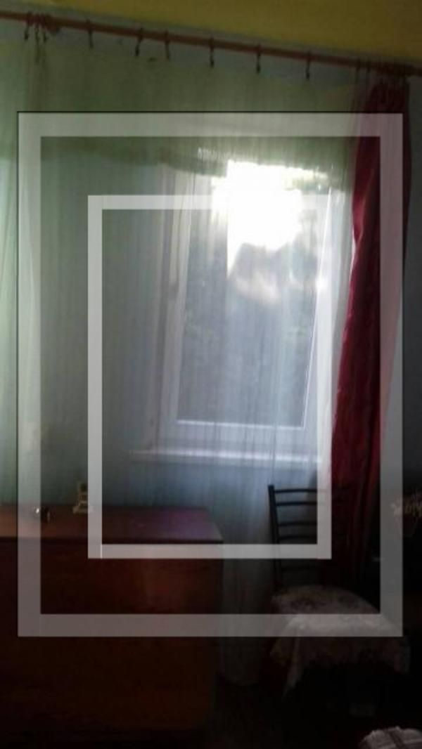 2 комнатная гостинка, Харьков, Лысая Гора, Революции 1905 года (485705 6)