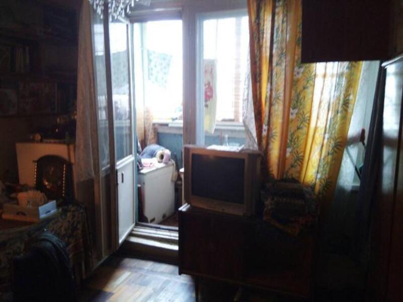 2 комнатная квартира, Харьков, Алексеевка, Людвига Свободы пр. (485712 5)