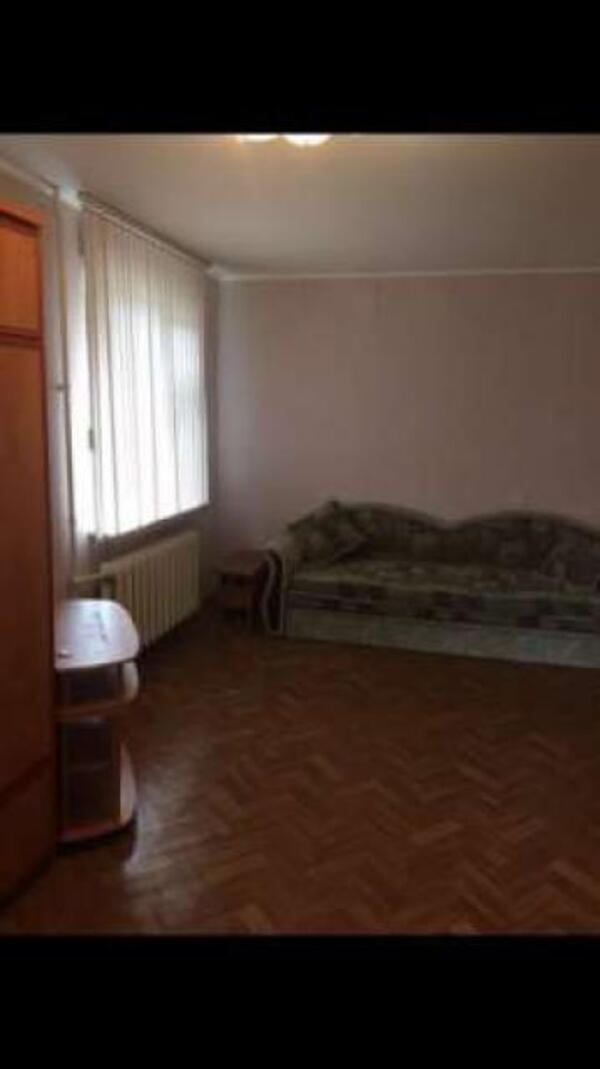 1 комнатная квартира, Харьков, Новые Дома, Танкопия (485739 5)