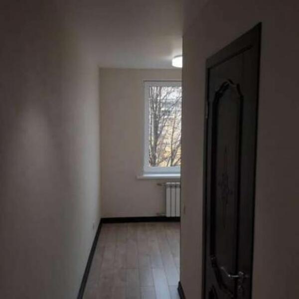 1 комнатная квартира, Харьков, Салтовка, Академика Павлова (485781 5)