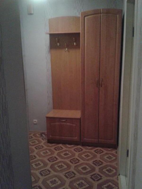 2 комнатная квартира, Харьков, Новые Дома, Маршала Рыбалко (485804 1)