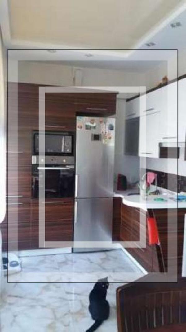 3 комнатная квартира, Харьков, Бавария, Китаенко (485865 9)