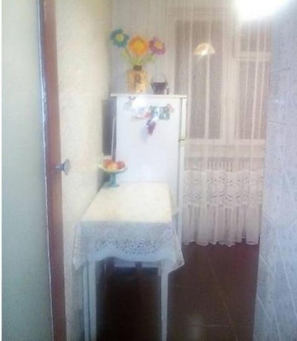 1 комнатная квартира, Харьков, Салтовка, Гвардейцев Широнинцев (485914 9)