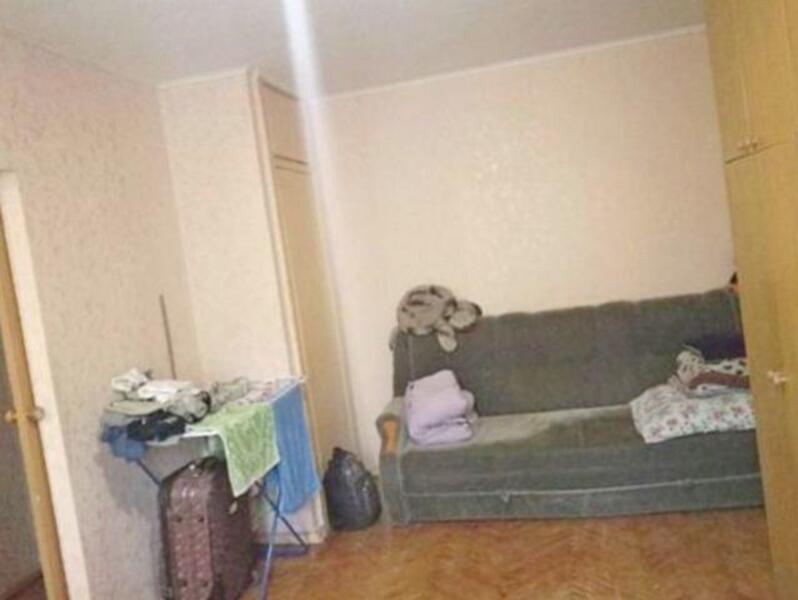 1 комнатная квартира, Харьков, Новые Дома, Садовопарковая (485934 5)