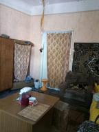 1 комнатная гостинка, Харьков, ЦЕНТР, Чигирина (485948 1)
