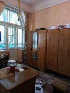 1 комнатная гостинка, Харьков, ЦЕНТР, Алчевских (Артёма) (485948 2)