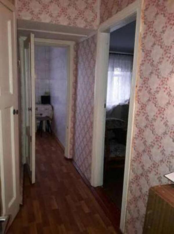 1 комнатная квартира, Мерефа, Парковая, Харьковская область (485956 5)