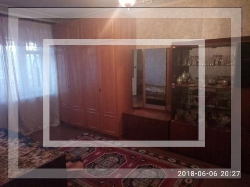 3 комнатная квартира, Березовка, Космическая, Харьковская область (485956 6)