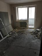 2 комнатная квартира, Харьков, Павлово Поле, Науки проспект (Ленина проспект) (485977 4)