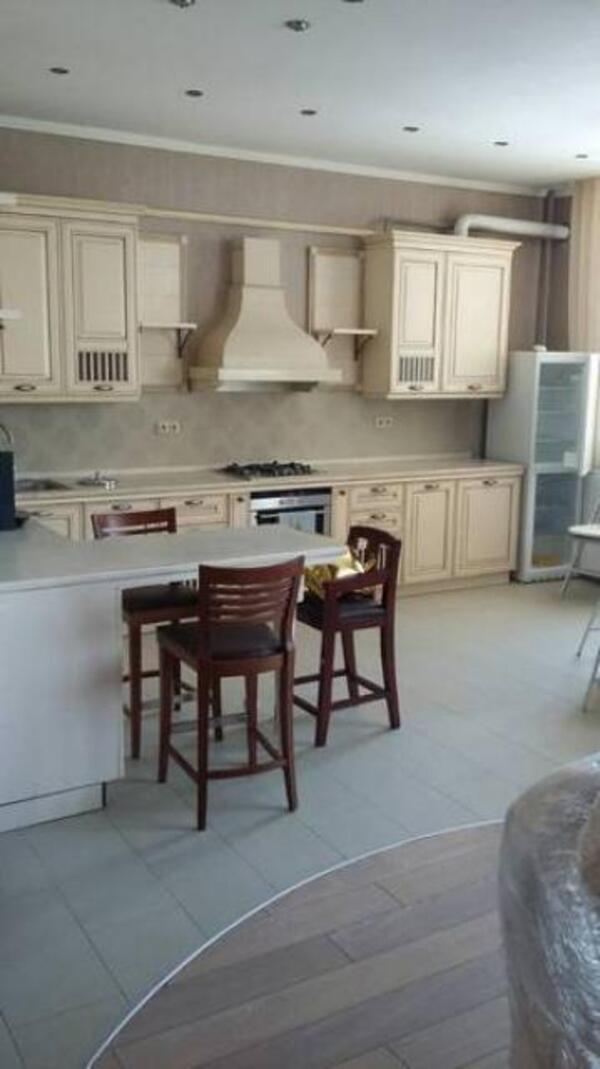 5 комнатная квартира, Харьков, ЦЕНТР, Чернышевского (485979 6)