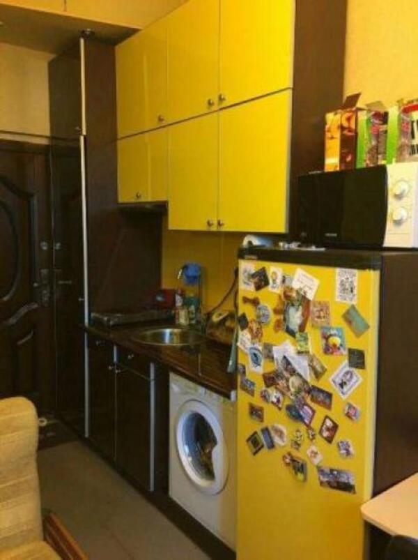 1 комнатная гостинка, Харьков, Холодная Гора, Псковская (485998 4)