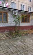 5 комнатная квартира, Харьков, Новые Дома, Маршала Рыбалко (486035 1)