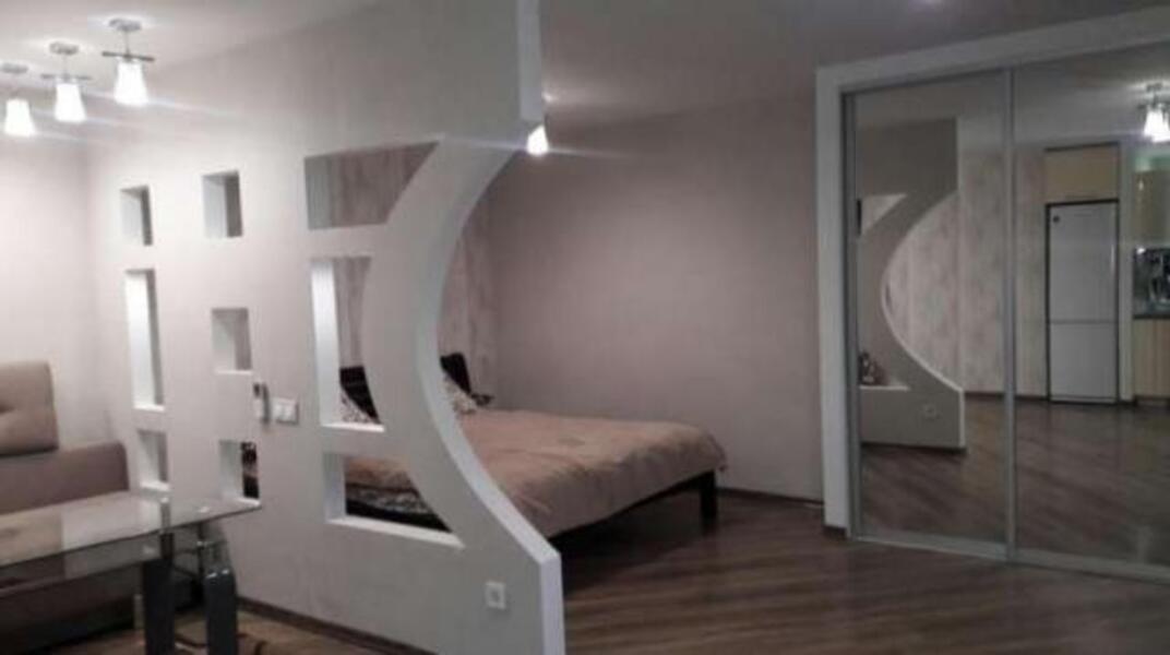 3 комнатная квартира, Харьков, Алексеевка, Победы пр. (486075 10)