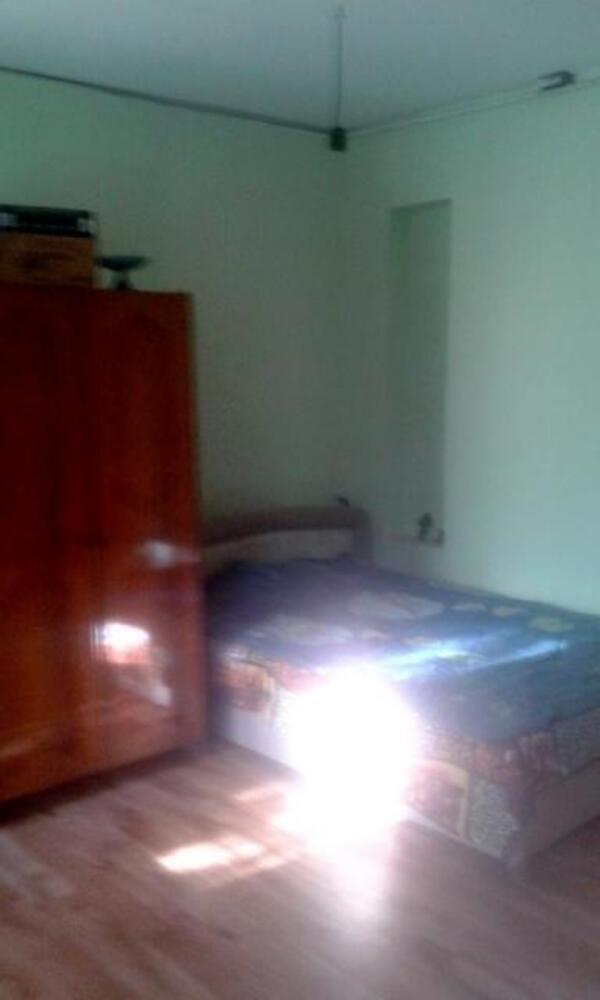 1 комнатная квартира, Харьков, Лысая Гора, Андреевская (Кубасова) (486088 1)