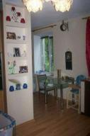 4 комнатная квартира, Харьков, Салтовка, Амосова (Корчагинцев) (486100 5)
