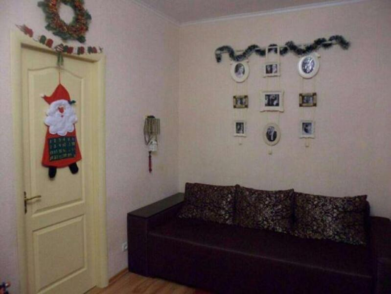 2 комнатная квартира, Харьков, Новые Дома, Танкопия (486100 1)