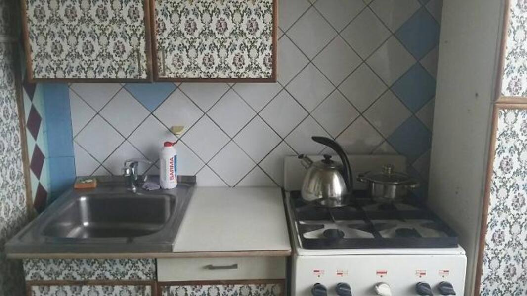 2 комнатная квартира, Харьков, Салтовка, Тракторостроителей просп. (486147 1)