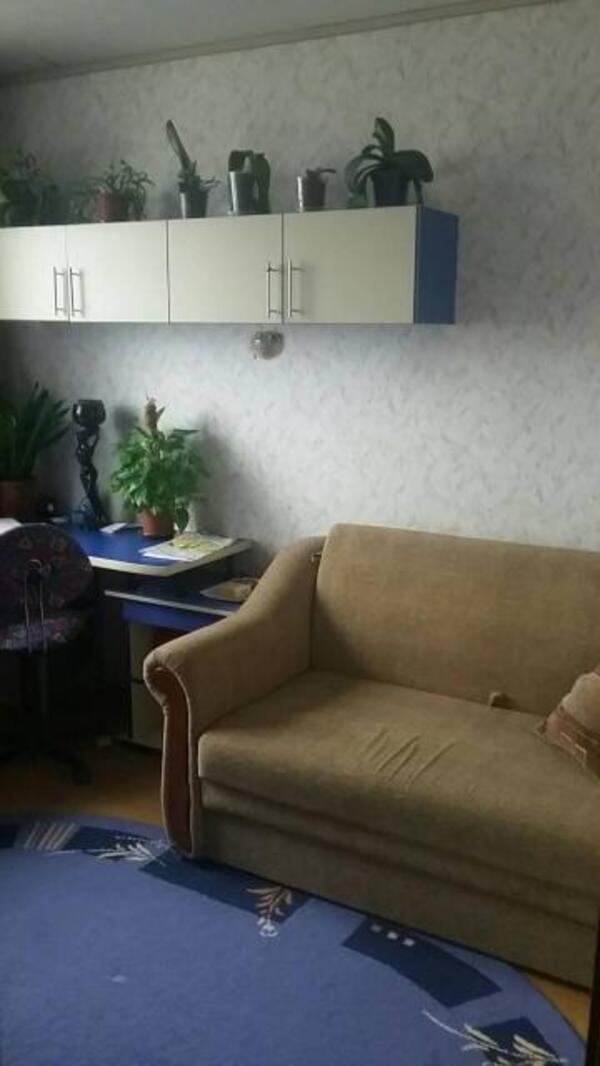 2 комнатная квартира, Харьков, Салтовка, Тракторостроителей просп. (486147 3)