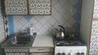 2 комнатная квартира, Харьков, Салтовка, Академика Павлова (486147 1)