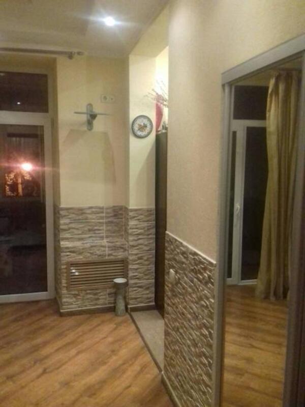 1 комнатная квартира, Харьков, Масельского метро, Библыка (2 й Пятилетки) (486155 2)