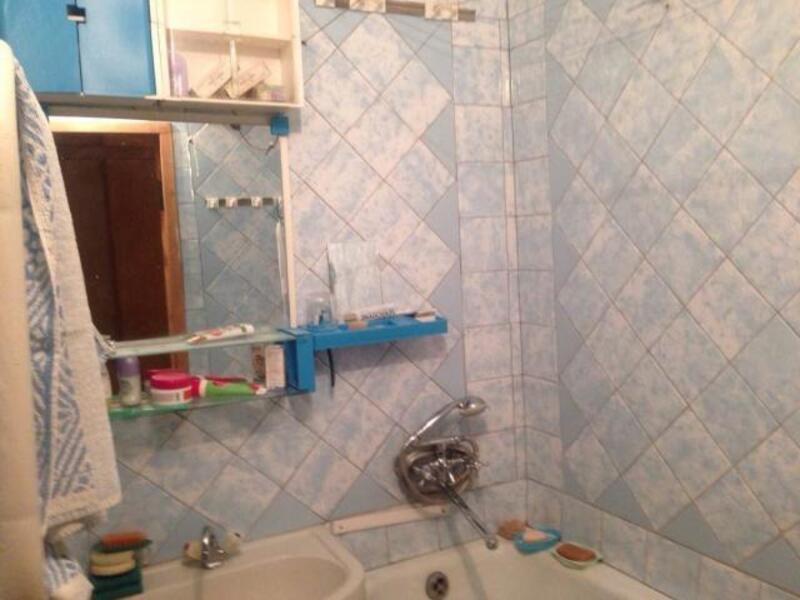 2 комнатная квартира, Харьков, Северная Салтовка, Дружбы Народов (486185 6)