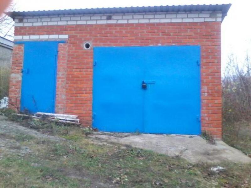 3 комнатная квартира, Первомайский, Харьковская область (486305 5)
