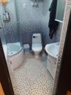 1 комнатная квартира, Змиев, Харьковская область (486380 4)