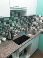 1 комнатная квартира, Змиев, Харьковская область (486380 5)
