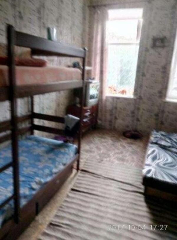 2 комнатная квартира, Харьков, МОСКАЛЁВКА, Орешковая (486427 1)