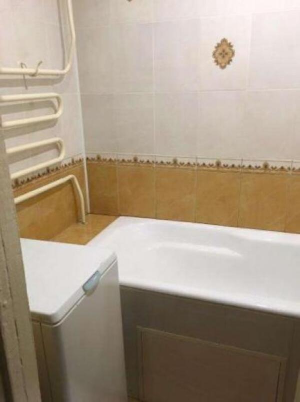 2 комнатная квартира, Рай Оленовка, Рай Еленовская, Харьковская область (486439 10)