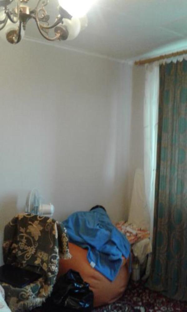 1 комнатная квартира, Харьков, Холодная Гора, Полтавский Шлях (486646 3)