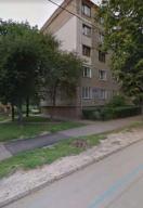 2 комнатная квартира, Харьков, Павлово Поле, Отакара Яроша пер. (486677 1)