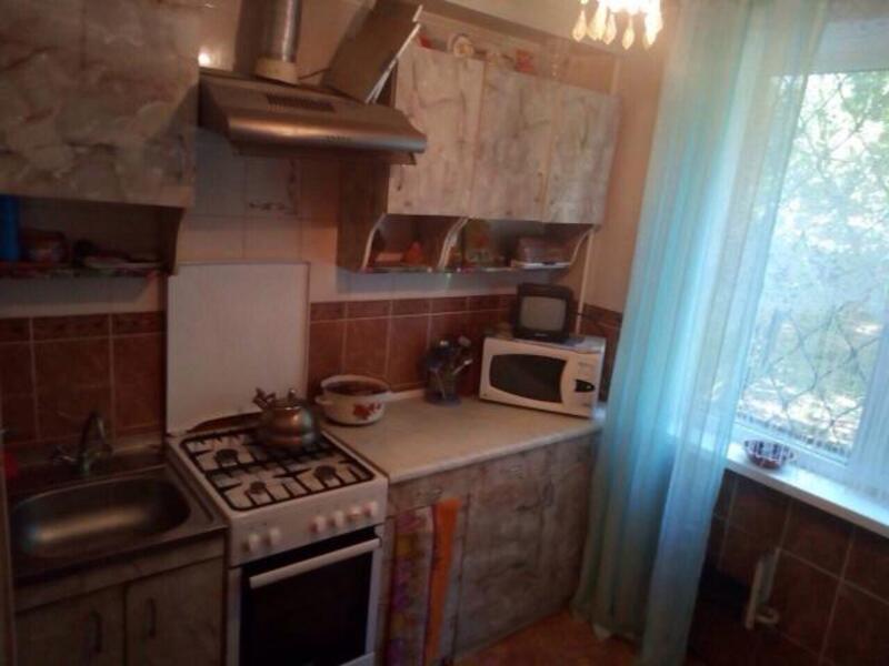 1 комнатная квартира, Харьков, Алексеевка, Победы пер. (486722 5)