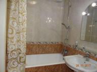 3 комнатная квартира, Харьков, ЦЕНТР, Кооперативная (Петровского) (486726 3)