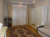 3 комнатная квартира, Харьков, ЦЕНТР, Кооперативная (Петровского) (486726 4)