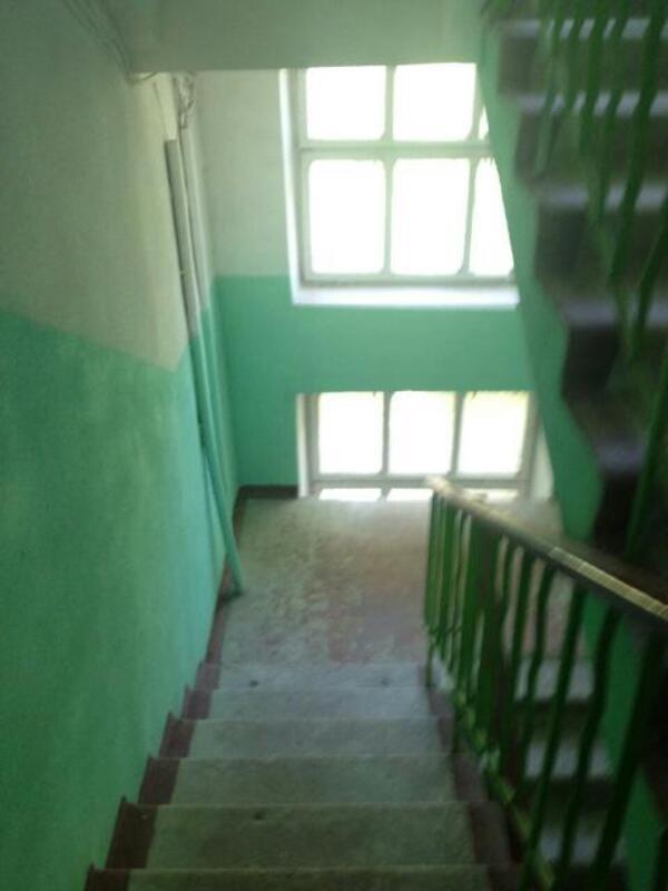 1 комнатная квартира, Харьков, Павлово Поле, Деревянко (486744 1)
