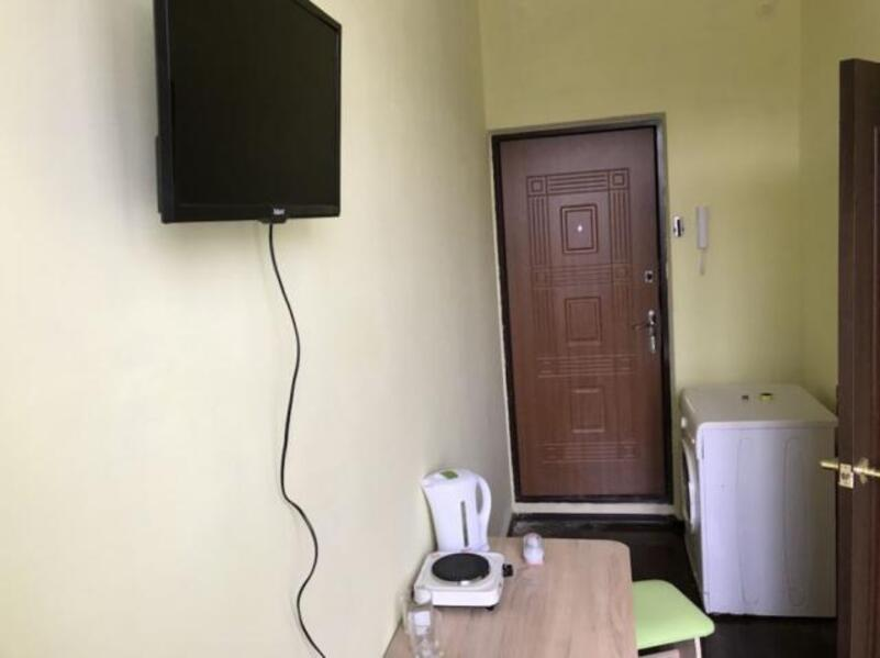 1 комнатная гостинка, Харьков, Центральный рынок метро, Резниковский пер. (486748 1)