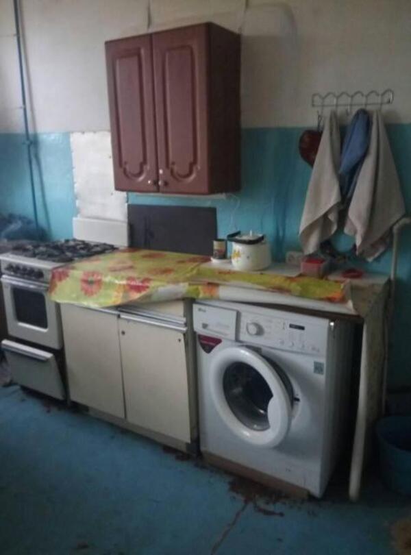1 комнатная гостинка, Харьков, Центральный рынок метро, Конторская (Краснооктябрьская) (486771 3)